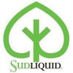Sudliquid