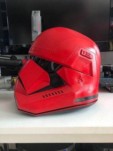 Sith-Tooper_7